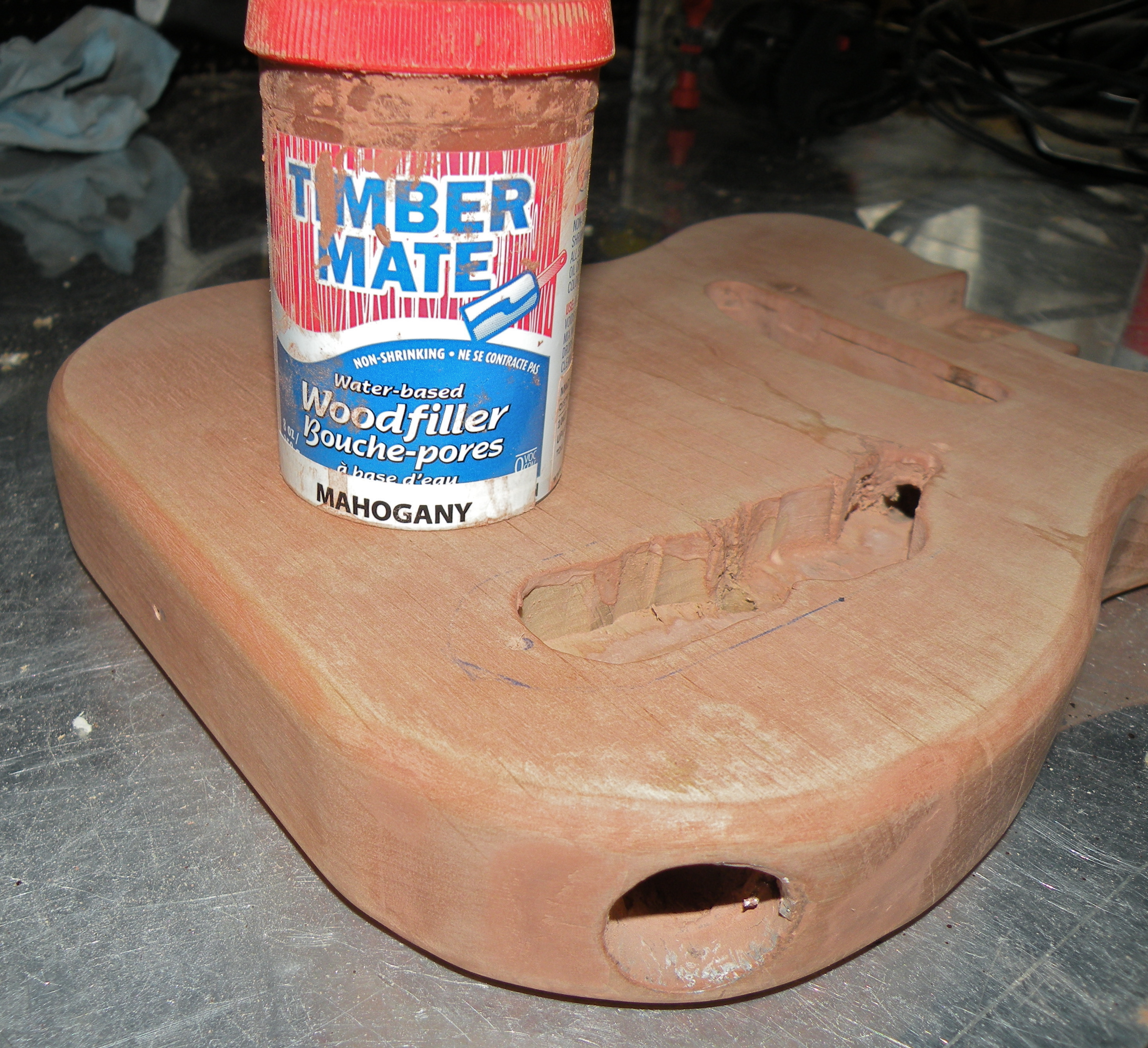 Timbermate Wood Filler Plans Diy Free Download Diy Corner
