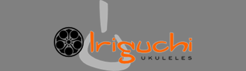 Iriguchi
